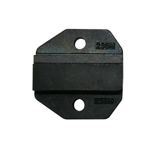 Die Set For Molex 8P/RJ45 Plug & Cable O/D o5.2mm  CP-236DM5_2