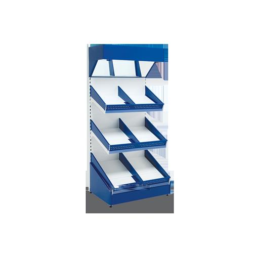 Vegetables shelf_2