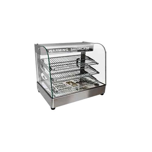 Hot case Steel_2