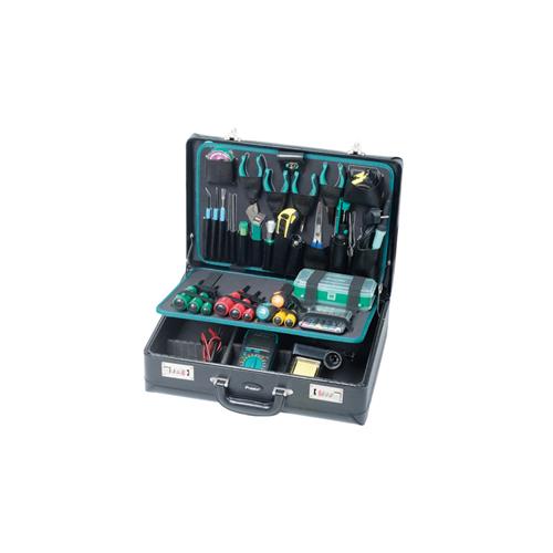 Pro's Tool Kit (220V, Metric) 1PK-1305NB_3