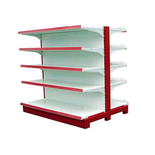 Shelf Double Side_3