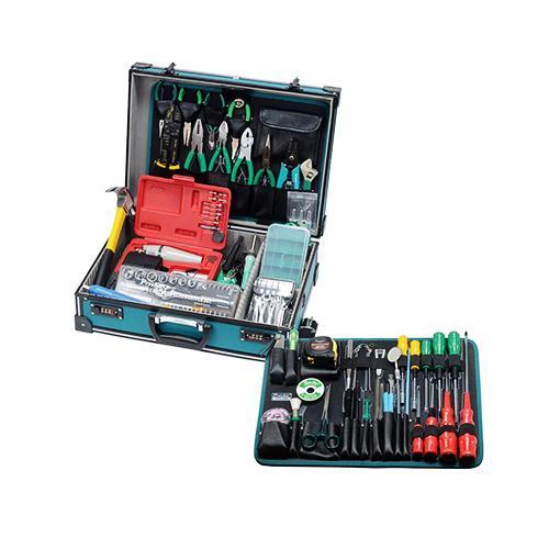 Jumbo Tool Kit (220V, Metric) 1PK-1990B_2