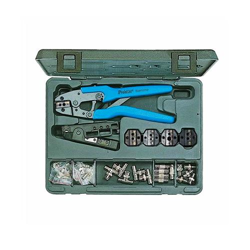 Coax Termination Kit  1PK-934_2