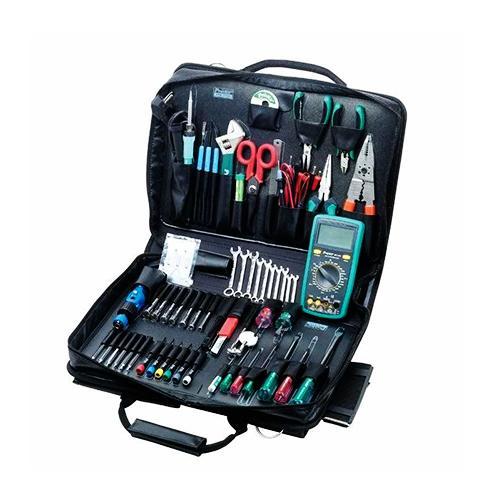 Electronic Maintenance Tool Kit 1PK-9385B_2