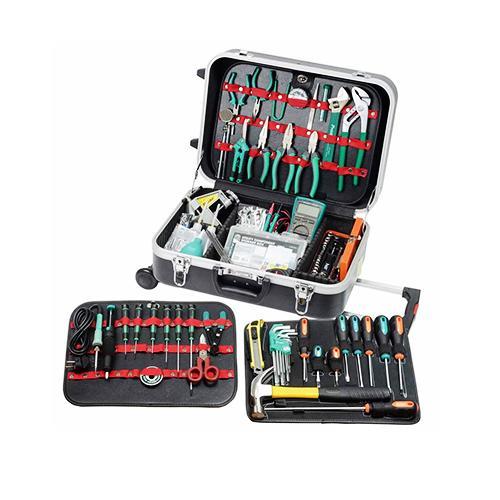Field And Maintenance Kit (110V, Inch) PK-15308EM_2