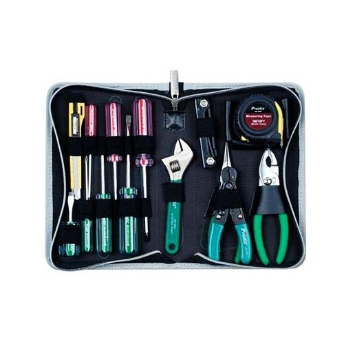 Multi-Purpose Tool Kit Meteic size PK-2091M_2