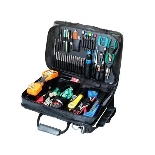 Communications Maintenance Kit PK-4020B_2