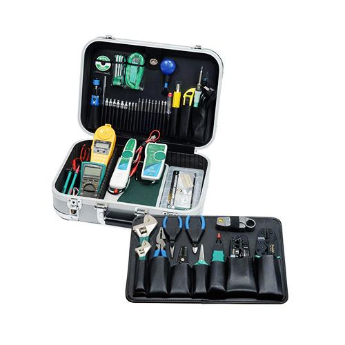 Master Telecom Installation And Service Kit 220V PK-4023BM_2