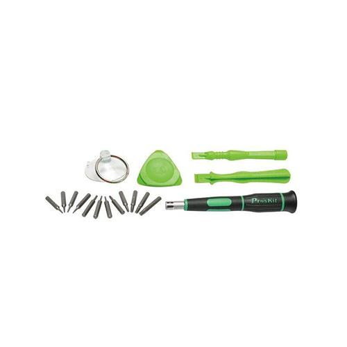 17 in 1 Tool Kit for Apple Products SD-9314_3