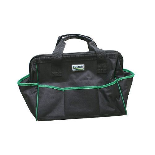 Deluxe Tool Bag ST-5309_2