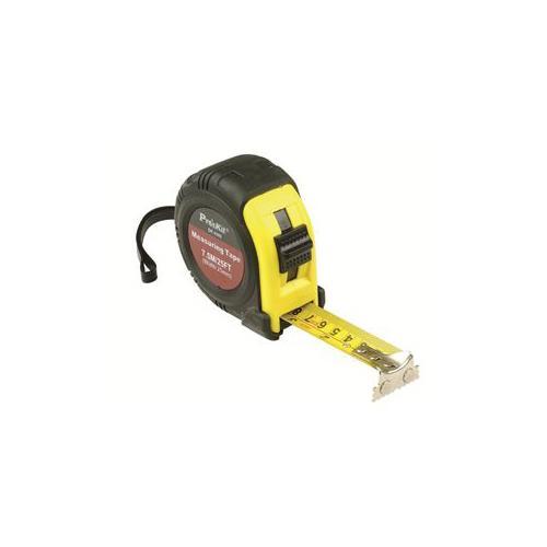 Measuring Tape DK-2042_2