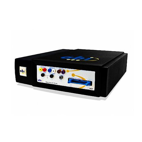 SYSTEM 8 Analogue IC Tester (AICT)_2