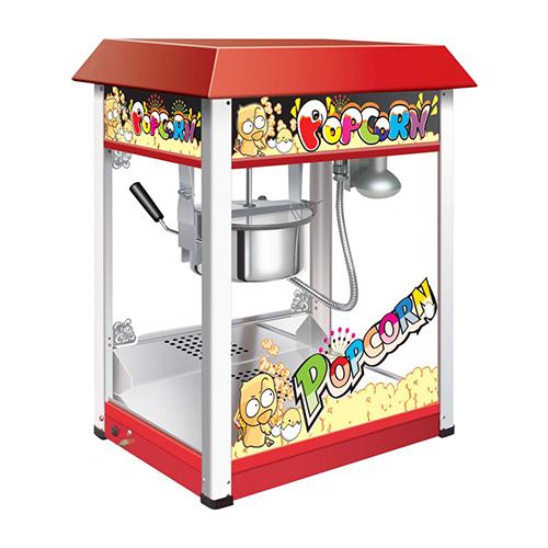 Popcorn Machine_2