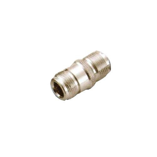 N JACK-UHF JACK ADAPTOR CVP1622_2