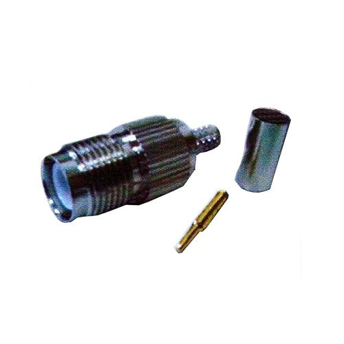 TNC JACK, CRIMP TYPE 75W FOR RG-59U CVP1667B_2