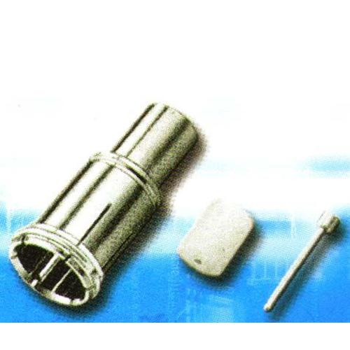 F CONNECTOR, PUSH ON TYPE CVP1712_2