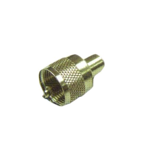 UHF Plug Twist-On Type for RG-59U CVP1745B_2