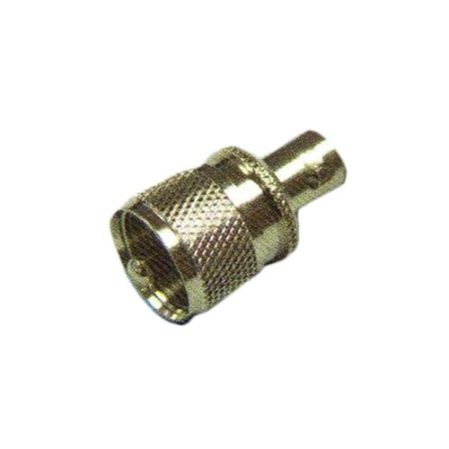 UHF PLUG-BNC JACK CVP1749_2