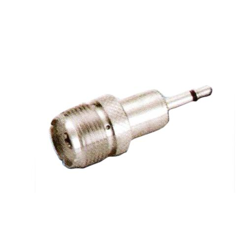 UHF Jack, 3.5mm Mono Plug CVP1759_2