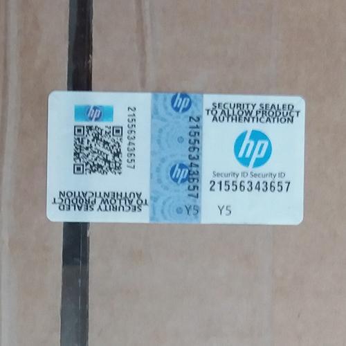 HP 1.2TB 6G SAS 10K rpm SFF (2.5-inch) SC Dual Port_2
