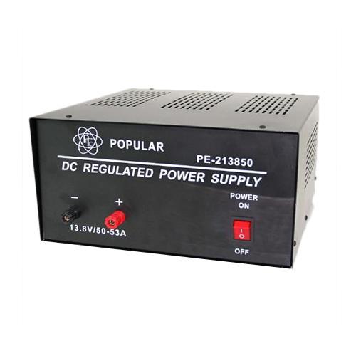 PE-213850 Power Supply_2