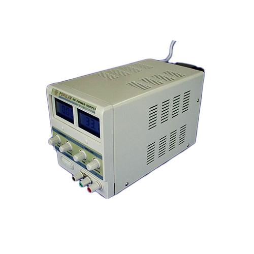 PE-13005 DC Power Supply_3