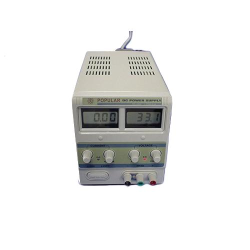PE-13005 DC Power Supply_2