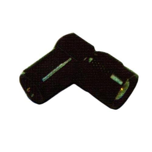 Coaxial Plug, 9.5mm-RCA Jack CVP2028_2