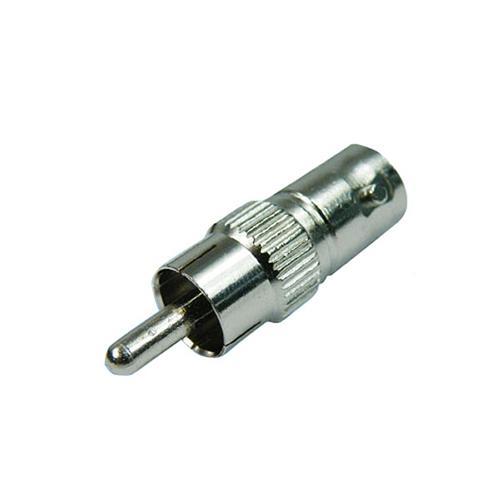 BNC Jack - RCA Plug CVP2030_2