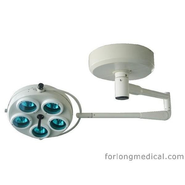 Lamp Operation_2