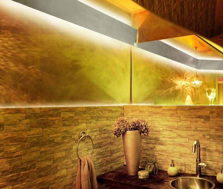 wholesale paul neuhaus 825619 led light strip supplier abraa. Black Bedroom Furniture Sets. Home Design Ideas