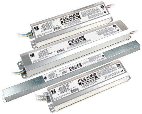 Middle-East Series Distribution Grade Ballasts_2