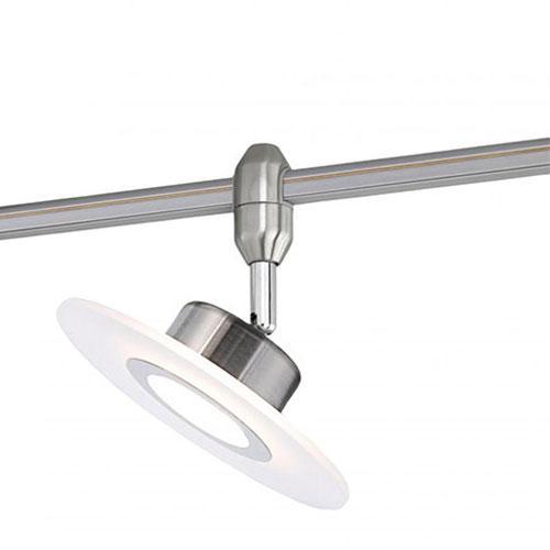 wholesale paul neuhaus 828377 led track light supplier abraa