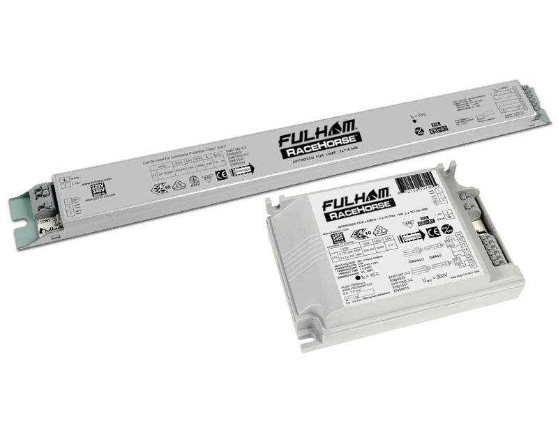 Wholesale 230v Dimmable Fluorescent Electronic Ballasts T8