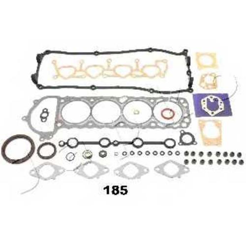 OEM Nissan 10101-VJ089 Full Gasket Set_2
