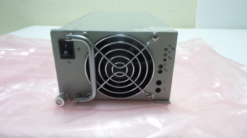 Delta Power Supply Switching ESR-48/30D 1800W_6