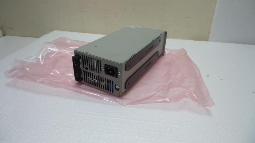 Delta Power Supply Switching ESR-48/30D 1800W_5