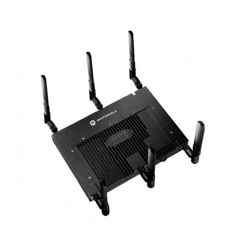 Motorola AP-7131-66040-D-WR Access Point, Dual Radio 802.11n_2