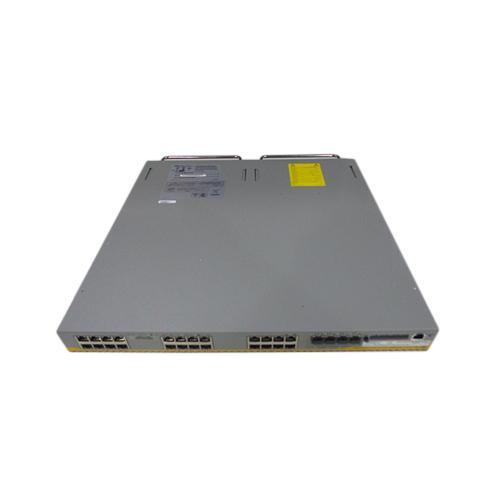 Allied Telesyn AT-9924T-EMC2 10/100/100T x 24 ports Gigabit Ethernet Layer_4