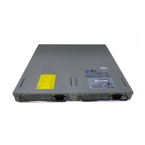 Allied Telesyn AT-9924T-EMC2 10/100/100T x 24 ports Gigabit Ethernet Layer_3