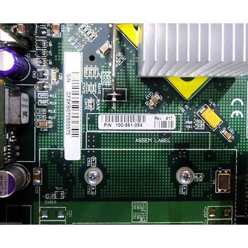 EMC 100-561-054 — CX3-20 CPU Motherboard STORAGE PROCESSOR_3