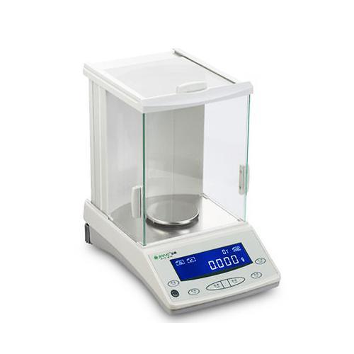 Sartorius-AG-AZ214-analytical-balance-D-0-1-mg-Cap-210-gm_2