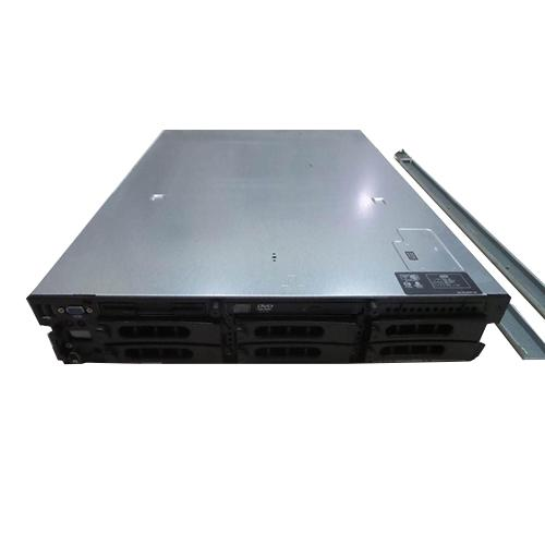 EMC 100-561-932 Assembly Dl2 Engine 8 Fc Ports W/sc_2