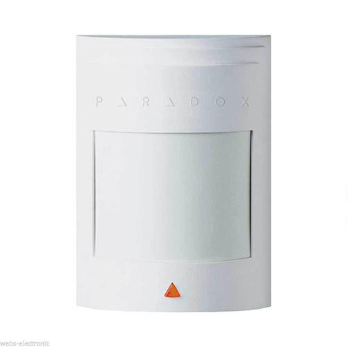 50 pcs of PARADOX PRO Passive Infrared Detector Security alarm system_2