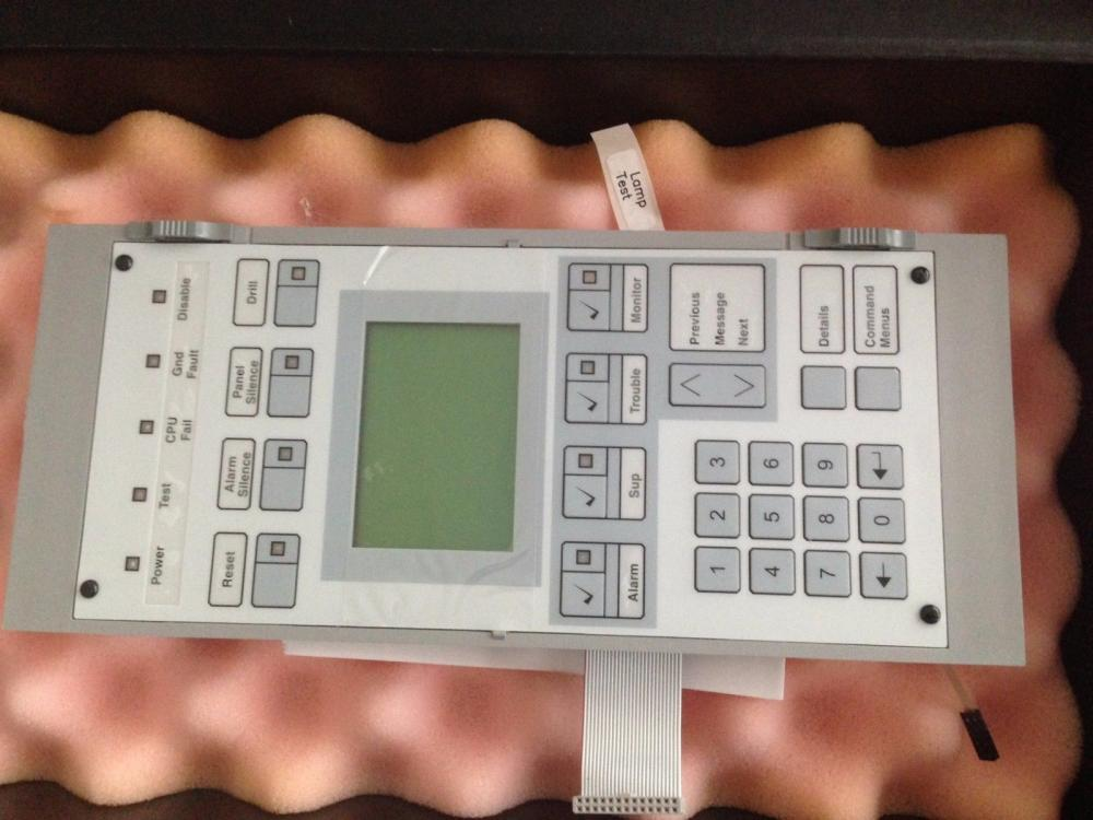 EDWARDS-3-LCD-LIQUID-CRYSTAL-DISPLAY-MODULE_2