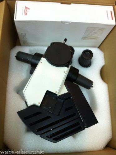 Leica Microsystems M820 Ophthalmology system type 10448295_2