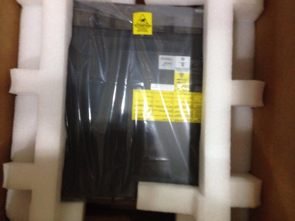 New Cisco DS-C9148-48P-K9 MDS 9148 Multilayer Fabric Switch 48-Active PT_5