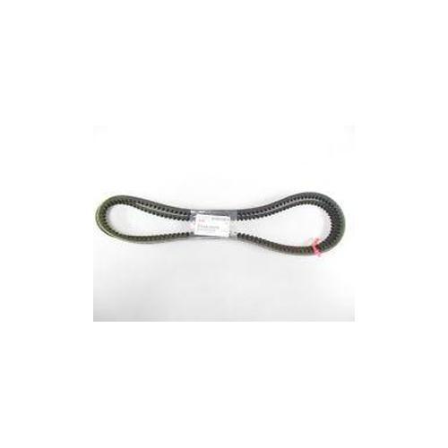 ISUZU 1136712260 1-13671226-0  Cooling Fan Belt_3