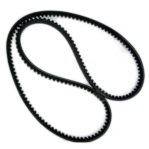 ISUZU 1136712260 1-13671226-0  Cooling Fan Belt_2