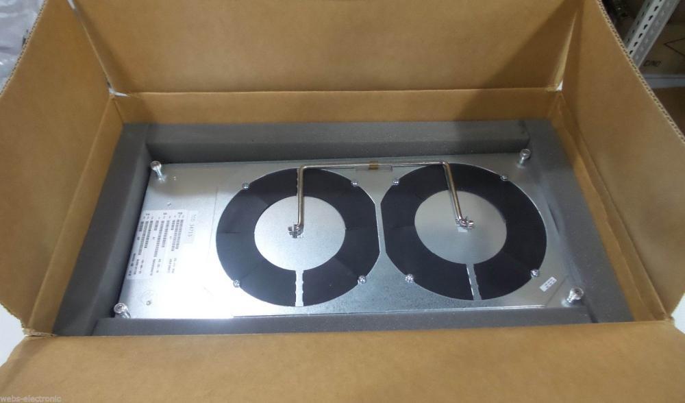 EMC Symmetrix DMX1000 DMX2000 Fan Module 045-000-185 (100-880-129 202-013-900A)_5